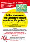 Vortrag B�rgerhaus Bornheim 20.06.2013