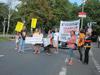 aua - 02.08.2012 - protestaktion am erlenbruch
